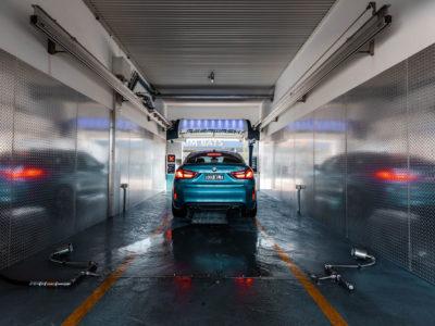 iClean Car Wash Cairns - 4T4A9801